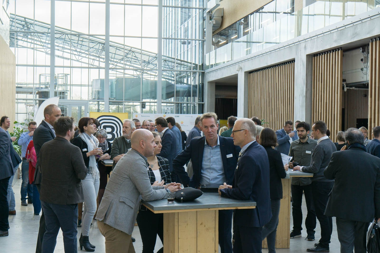 news_hightechmeetsbiotech_03