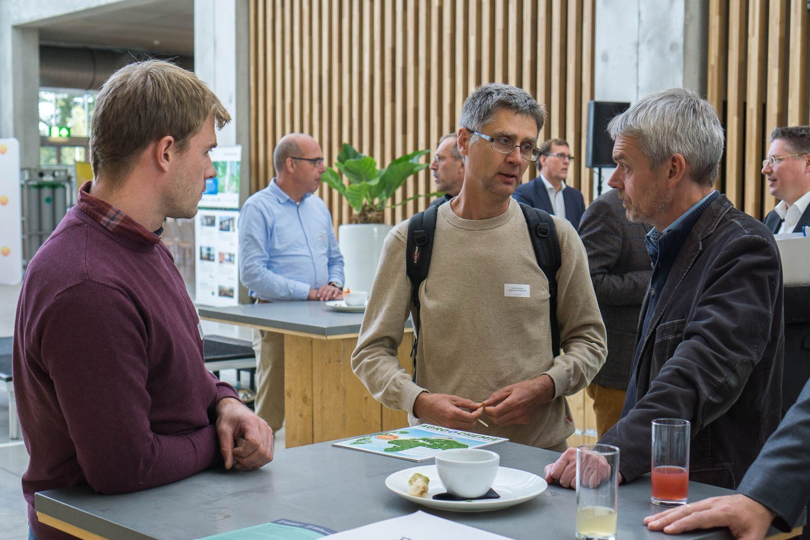news_hightechmeetsbiotech_14