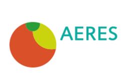Stichting Aeres Groep