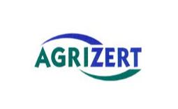 AGRIZERT Qualifizierungs GmbH