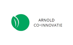 Arnold Co-Innovatie