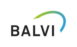 BALVI GmbH