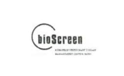 Bioscreen European Veterinary Disease Management Center