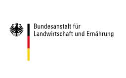 Projektträger Bundesanstalt für Landwirtschaft und Ernährung
