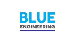 Blue Engineering B.V.