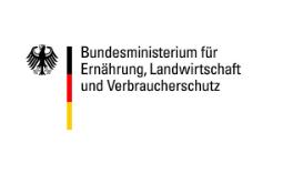 Bundesministerium für Ernährung, Landwirtschaft und Verbraucherschutz