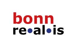 Bonn.realis e.V.