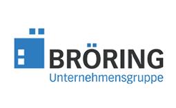 H. Bröring GmbH & Co.KG