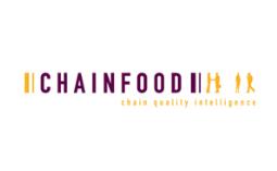 Chainfood B.V.