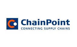 ChainPoint B.V.