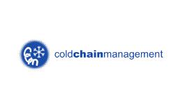 Cold-Chain-Management-Netzwerk der Universität Bonn