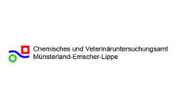 Chemische und Veterinäruntersuchungsamt Münsterland-Emscher-Lippe