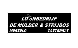Loonbedrijf de Mulder & Strijbos