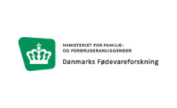Danish Institute for Food and Veterinary Research (DFVF)