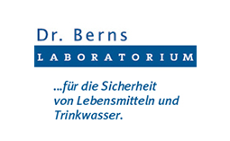 Dr. Berns Laboratorium