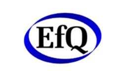 Erzeugergemeinschaft für Qualitätstiere Syke-Bassum eG