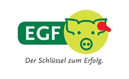Erzeugergemeinschaft für Qualitätsferkel im Raum Osnabrück eG