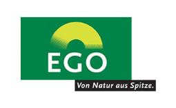 Erzeugergemeinschaft für Schlachtvieh im Raum Osnabrück eG