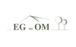 Erzeugergemeinschaft für Qualitätsvieh im Oldenburger Münsterland EG