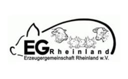 Erzeugergemeinschaft Rheinland