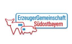 Erzeugergemeischaft Südostbayern eG