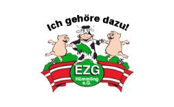 Erzeugergemeinschaft für Qualitätsvieh Hümmling e.G.