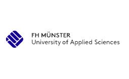 KFM FH Münster Labor für Instrumentelle Analytik