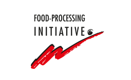 Food-Processing Initiative e.V.