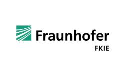 Fraunhofer-Institut für Kommunikation, Informationsverarbeitung und Ergonomie FKIE