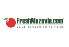 FreshMazovia