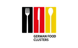 German Food Clusters