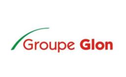 Groupe Glon
