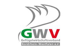 Geflügelwirtschaftsverband Nordrhein Westfalen e.V. (GWV)