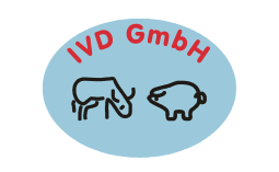 IVD GmbH