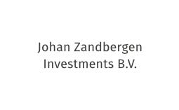 Johan Zandbergen Investments