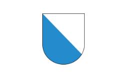 Kanton Zürich, Amt für Wirtschaft und Arbeit
