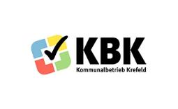 Kommunalbetrieb Krefeld AöR