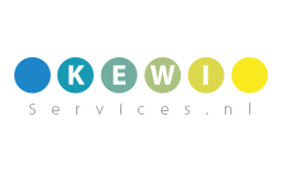 Kewi Services B.V.