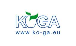 Kompetenzzentrum Gartenbau
