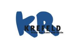Stadt Krefeld