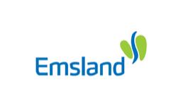 Veterinäramt Landkreis Emsland