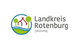 Veterinäramt Landkreis Rotenburg