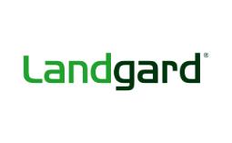 Landgard eG
