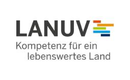 LANUV NRW