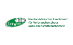 LAVES Niedersachsen
