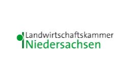 Landwirtschaftskammer Weser Ems