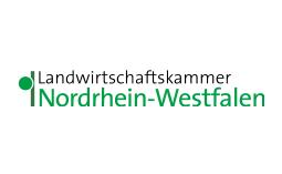 Landwirtschaftskammer NRW