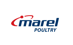 Marel Stork Poultry Processing