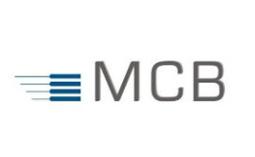 Microsystems Center Bremen