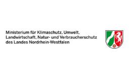 MKULNV NRW